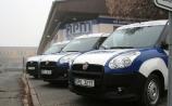 APM Automotive s.r.o. (Kdyně)