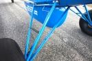 aviat_husky_cng_extended_landing_gear_cu (1)