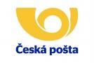 Česká pošta rozhýbe trh s CNG