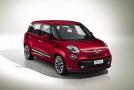 Skupina Fiat má v ČR velké plány