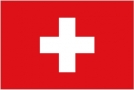 Chytrou aplikaci pro CNG stanice mají ve Švýcarsku