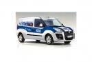 APM Automotive obmění vozový park na palivo CNG