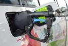 Poprvé v Česku: E.ON vylepšuje své CNG stanice o nejnovější plnicí pistole