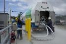 Nejoblíbenější alternativní palivo pro dopravu je nyní zemní plyn
