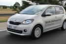 Aktualne.cz: Změní šrotovné a příspěvky na ekologická auta český vozový park? Vláda si vzala oddechový čas