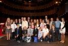 Ekologické projekty získaly ocenění v programu Vysočina šetří energii