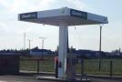 Bonett rozšiřuje největší síť CNG stanic v ČR, již má více než 20 stanic