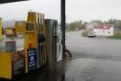 E.ON otevřel novou plničku CNG v Troubsku na Moravě