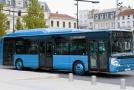 Ostrava plánuje nákup nízkoemisních automobilů