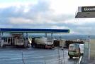 Bonett spustil novou CNG stanici v Havlíčkově Brodu