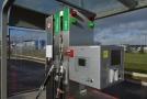 E.ON: Omluva za potíže na CNG stanicích v Nýřanech a Chrudimi