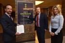 Ostrava získala dotaci na nákup nízkoemisních automobilů