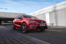 Nový Seat Ibiza s CNG pohonem
