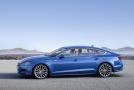 Modely A3, A4 a A5 k objednání již od léta 2017, navíc s tzv. CO2 neutrálním pohonem