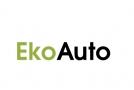 Pozvánka na 2. ročník salonu ekologické dopravy EkoAuto
