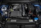 Auto.cz: Volkswagen má nový motor 1.0 TGI. Dostane ho Polo a zřejmě i Fabia