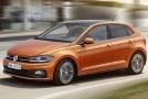 Nové VW Polo odhaleno, bude i s TGI motorem