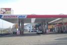 CNG stanice ve Zlíně do 14.8. mimo provoz