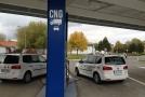 TN.cz: Zájem o alternativní paliva stále roste