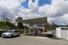 Bonett otevírá stanice v Pardubicích a Náchodě