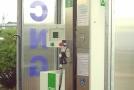 CNG stanice v Opavě opět v provozu