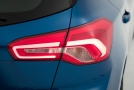 Ford znovuobjevuje CNG
