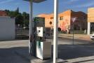 E.ON otevřel novou plničku CNG v Poděbradech