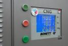 Všechny benzínky budou mít porovnání cen paliv s CNG