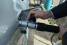 Ceny CNG mírně rostou. Kde načerpáte stlačený zemní plyn nejlevněji?