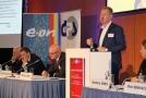 E.ON: Plyn má před sebou velkou budoucnost