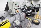 ADAC: CNG vozy mezi nejčistšími pohony současnosti