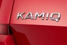 Nová Škoda Kamiq také na zemní plyn