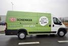 Spotřeba CNG v Česku stoupá, na stlačený plyn jezdí o pětinu víc aut