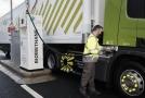 Biometan jako budoucnost udržitelné dopravy