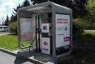 Omezení provozu na CNG stanici v Jindřichově Hradci dne 24.6. 2019