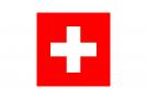 Jak se to dělá jinde - Švýcarsko