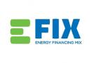 Projekt E-FIX hledá cesty pro efektivní financování OZE a energetických úspor ze soukromých zdrojů