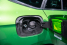 g-tec-skoda-fuel-1440x960