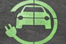 Vláda schválila aktualizovaný Národní akční plán čisté mobility