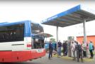 Gazprom NGV Europe optimalizuje svou síť CNG stanic