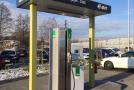 Omezení provozu na CNG Pelhřimov dne 20.10. 2020