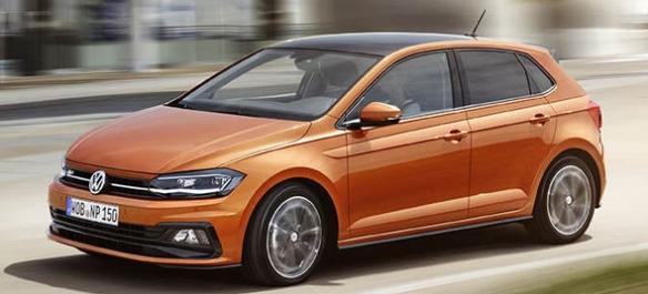 Volkswagen-Polo-2017-817806