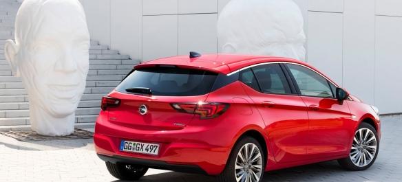 Opel-Astra-2016-1600-24