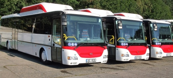 Autobusy-top