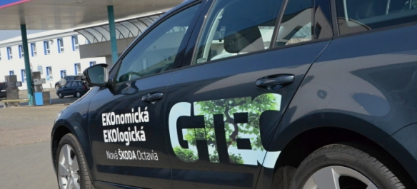 Foto_2-Skoda_Octavia_G-TEC
