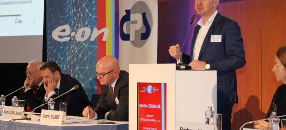 martin_zaklasnik_EON_plynarenska_konference