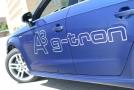 audi-a3-g-tron-first-drive-berlin_100429575_l