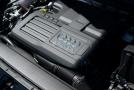 audi-a3-g-tron-first-drive-berlin_100429577_l