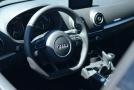 audi-a3-g-tron-first-drive-berlin_100429576_l