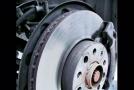 Audi-A3-Sportback-g-tron-1200x800-56d5ba777ff05b4c